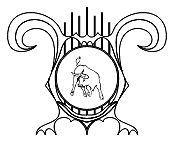 pro_loco_logo