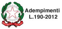 Adempilenti L 190-2012