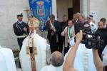 002-benedizione_del_nuovo_gonfalone.jpg