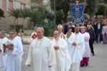 003-in_processione_verso_la_caritas.jpg