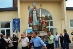 004-dalla_caritas_in_chiesa.jpg