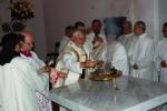 015-incesazione_della_chiesa.jpg
