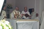 016-celebrazione_della_messa.jpg