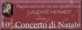 pul_concerto.jpg