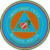 logo_prot_civile_web.jpg