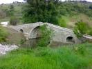 ponte3.jpg