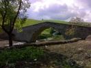 ponte4.jpg