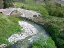 ponte5.jpg
