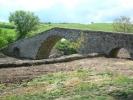 ponte_11.jpg