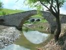 ponte_12.jpg