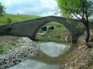 ponte_13.jpg