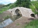 ponte_15.jpg