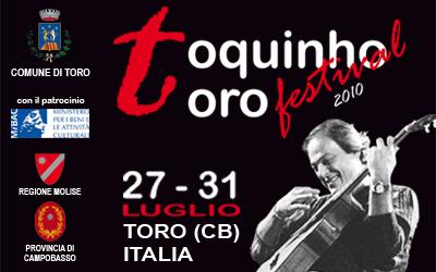 toquinho2010