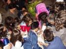 6_con_i_bambini.jpg