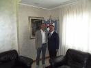 con_il_presidente_della_regione.jpg